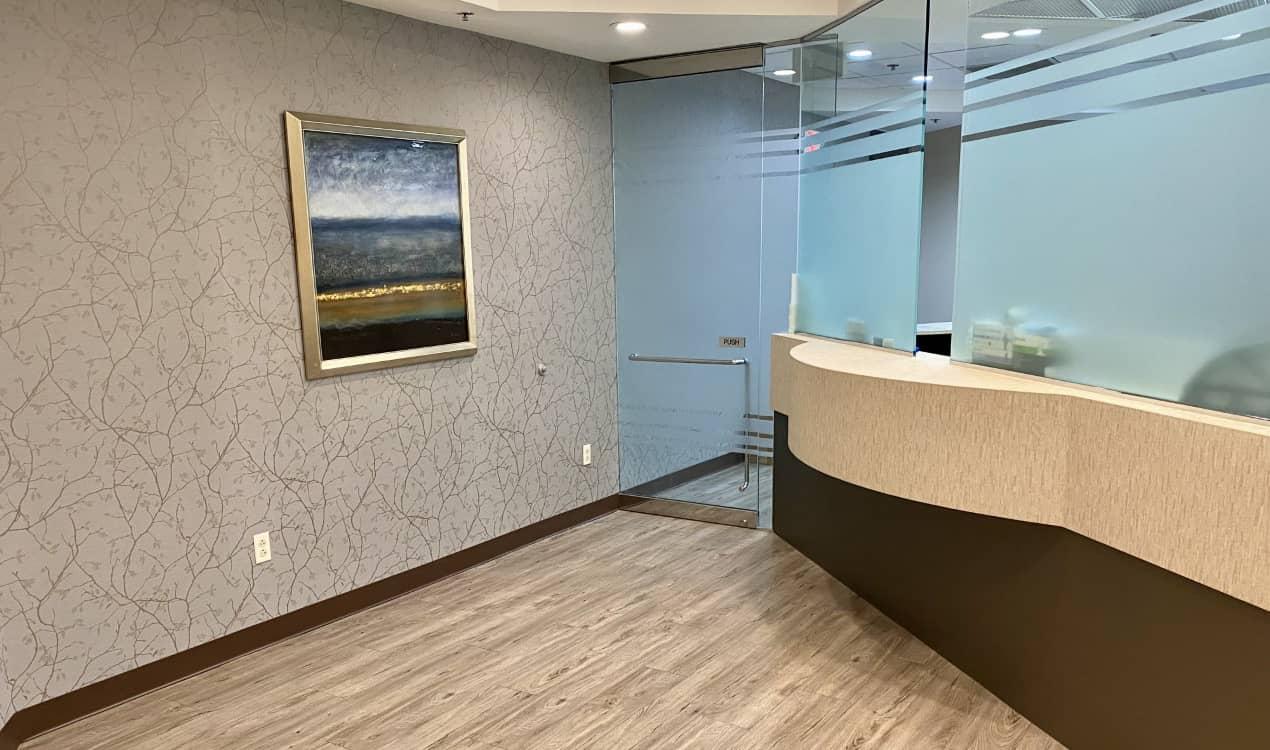Advanced-Headache-Center-office-img-03